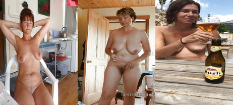 nude amateurs search picture